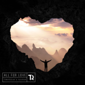 All For Love (feat. Richard Smitth)