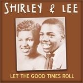 Shirley & Lee - I Feel Good