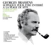 Georges Brassens - Le Bulletin De Santé