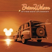 Brian Wilson - We Belong Together