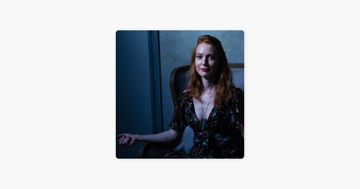 Christmas Miracle - Single by Alicia Witt on Apple Music