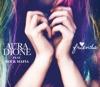 Start:22:41 - Aura Dione - Friends