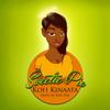 Kofi Kinaata - Sweetie Pie artwork