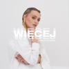 Rosalie. - Więcej (feat. Stendek) artwork