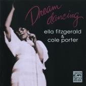 Ella Fitzgerald - I've Got You Under My Skin