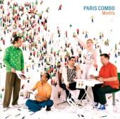 Paris Combo - Discordance