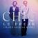EUROPESE OMROEP | Le Freak (Oliver Heldens Remix) - Chic