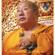 Penor Rinpoche, Khenpo Pema Choper Rinpoche & Orgyen Lama - 觀音十法