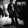Closer (Remixes) - EP, Ne-Yo