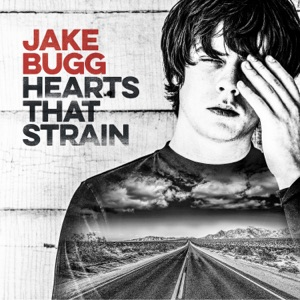 Jake Bugg - Waiting feat. Noah Cyrus