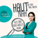 Yael Adler - Haut nah: Alles über unser größtes Organ (Autorenlesung)
