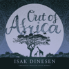 Out of Africa - Isak Dineson