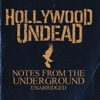 Notes from the Underground Unabridged Deluxe Edition