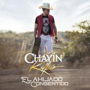 Ya Me Enteré - Chayín Rubio - Chayín Rubio