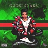 Gucci Snake - Richrick & Mike.Wav