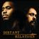 "Patience - Nas & Damian ""Jr. Gong"" Marley"