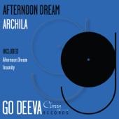 Archila - Afternoon Dream