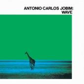 Antônio Carlos Jobim - The Red Blouse