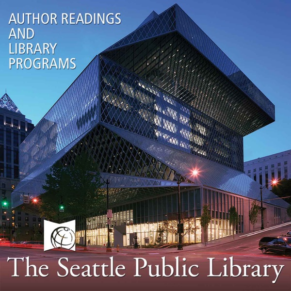 The Seattle Public Library - Author Readings and Library Events