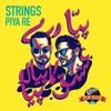 Piya Re Single
