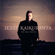Vie Mut Kotiin - Jesse Kaikuranta
