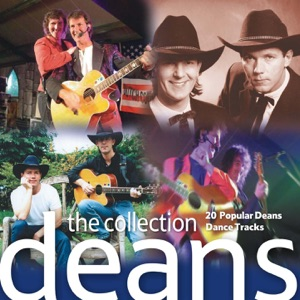 The Deans Brothers - Walk Right Back - Line Dance Music