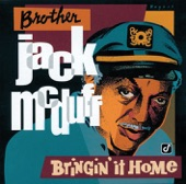 Brother Jack McDuff - After Hours