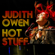 Hot Stuff - Judith Owen