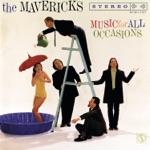 The Mavericks, Raul Malo & Trisha Yearwood - Something Stupid