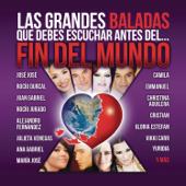 Las Grandes Baladas Que Debes Escuchar Antes del Fin del Mundo en Español