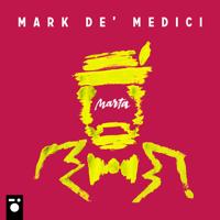 Mark de' Medici