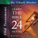 Chuck Missler - Learn the Bible in 24 Hours: Old Testament