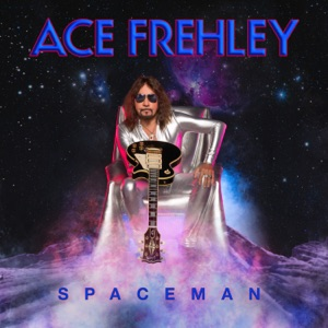 Spaceman Mp3 Download