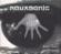 Another Lie - Novasonic
