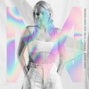 Perfect To Me (Pink Panda Remixes) - Single, Anne-Marie