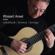Oblivion - Rhisiart Arwel