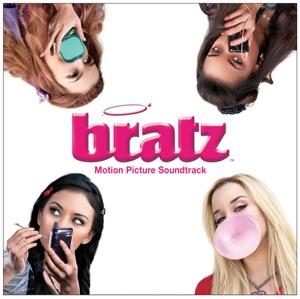 Bratz (Motion Picture Soundtrack)