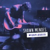 MTV Unplugged: Shawn Mendes, Shawn Mendes