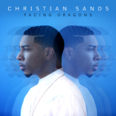 Facing Dragons-Christian Sands