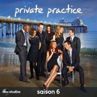 Télécharger Private Practice, Saison 6 (VOST) Episode 13