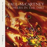 Paul McCartney - You Want Her Too