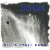 Siri Svale Band - Paper Moon