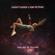 Thumbnail Cheat Codes & Kim Petras - Feeling of Falling