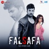 Mohabbat From Falsafa Single