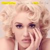 Gwen Stefani - Used to Love You artwork