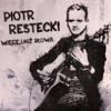 Piotr Restecki - Dziwny Jest Ten Świat artwork