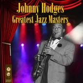 Johnny Hodges - That's The Blues Old Man