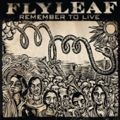 Flyleaf - Arise (Ben Moody Mix)
