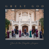 Great God - Joni & The Daystar Singers