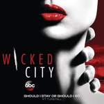 """KT Tunstall - Should I Stay or Should I Go (From the TV Show """"Wicked City"""")"""